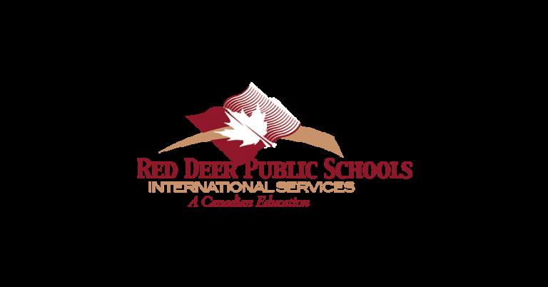 Red Deer Public Schools