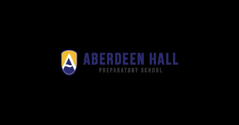Aberdeen Hall Preparatory School