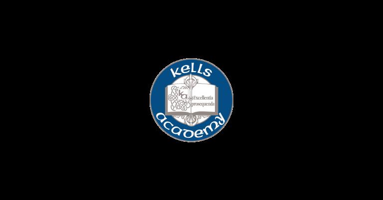 Kells Academy