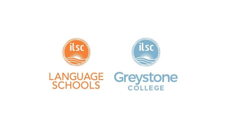 ILSC Language School