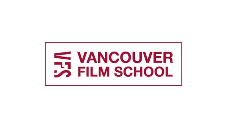 Vancouver Film School