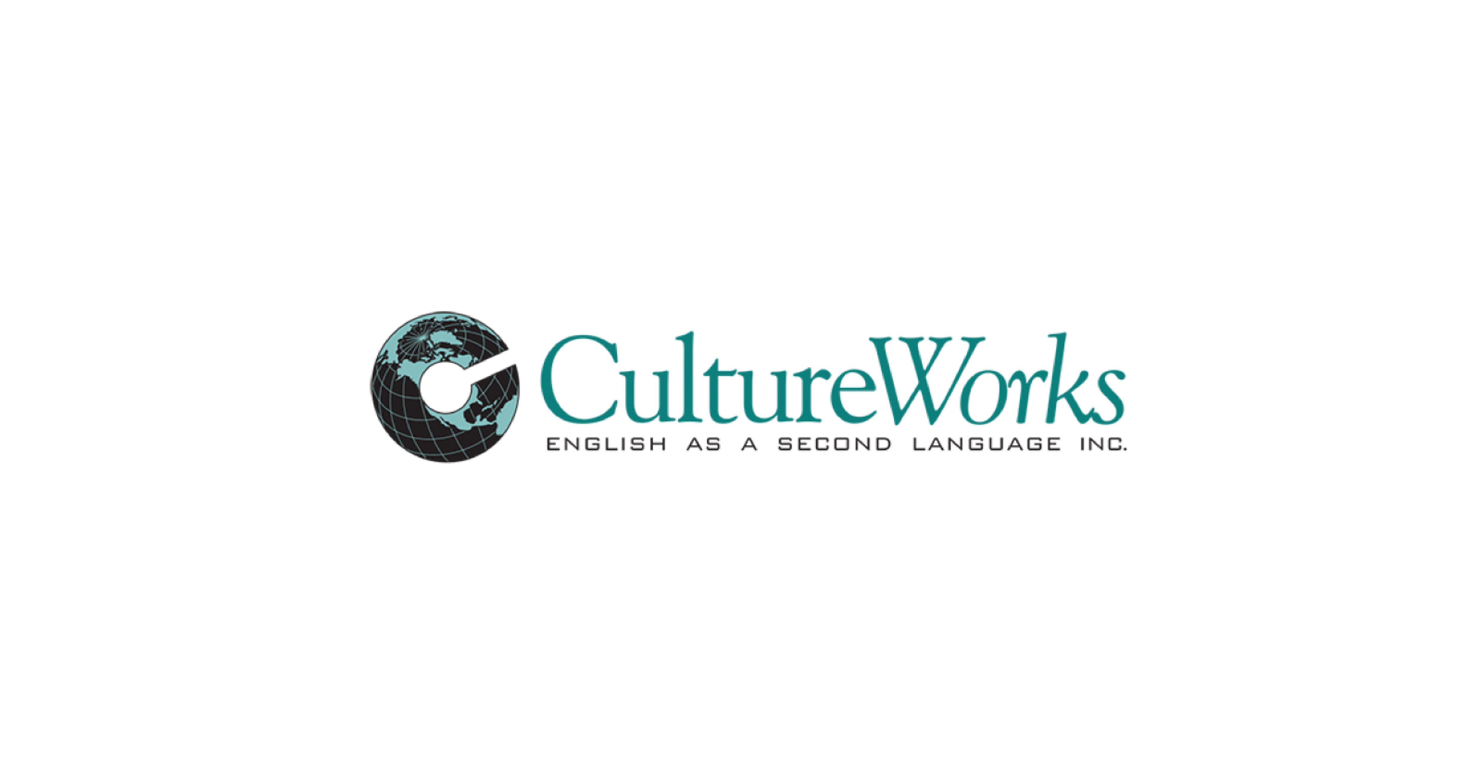 Culture Works